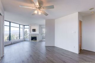Photo 6: 901 4505 HAZEL STREET in Burnaby: Forest Glen BS Condo for sale (Burnaby South)  : MLS®# R2503022