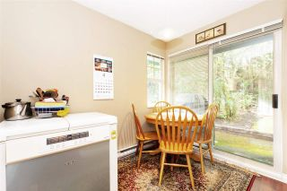 "Photo 8: 37 65 FOXWOOD Drive in Port Moody: Heritage Mountain Townhouse for sale in ""FOREST HILL"" : MLS®# R2573125"