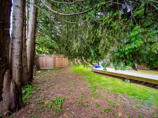 Photo 9: 5445 MANOR Street in Burnaby: Central BN 1/2 Duplex for sale (Burnaby North)  : MLS®# R2083747