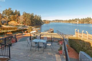 Photo 18: 2775 Shoreline Dr in VICTORIA: VR Glentana House for sale (View Royal)  : MLS®# 783259