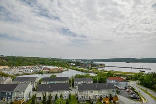 Photo 19: Unit 509 50 Nelsons Landing in Bedford: 20-Bedford Residential for sale (Halifax-Dartmouth)  : MLS®# 202117949