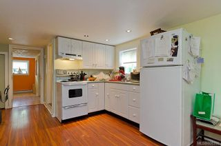 Photo 14: 1520 Clawthorpe Ave in : Vi Oaklands House for sale (Victoria)  : MLS®# 608399