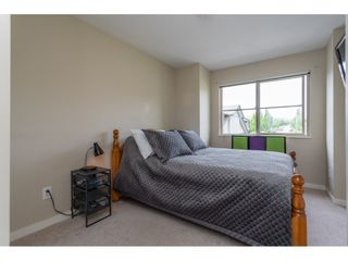 Photo 13: 35 19250 65 AVENUE in Surrey: Clayton Townhouse for sale (Cloverdale)  : MLS®# R2374516