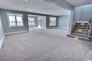 Photo 30: 2855 Lakeview Drive in Prince Albert: SouthHill Residential for sale : MLS®# SK848727