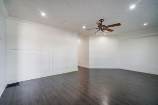 Photo 20: 9969 122 Street in Surrey: Cedar Hills House for sale (North Surrey)  : MLS®# R2578249