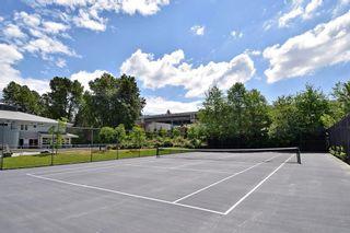 "Photo 18: 305 500 KLAHANIE Drive in Port Moody: Port Moody Centre Condo for sale in ""KLAHANIE"" : MLS®# R2071746"