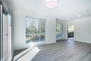 """Photo 6: B104 20087 68 Avenue in Langley: Willoughby Heights Condo for sale in """"PARK HILL"""" : MLS®# R2499687"""