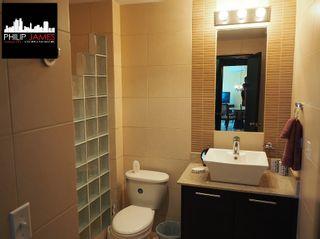 Photo 17: Playa Blanca Resort $174,900