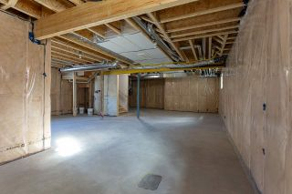 Photo 42: 943 VALOUR Way in Edmonton: Zone 27 House for sale : MLS®# E4232360