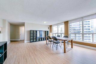 Photo 9: 1811 24 W Wellesley Street in Toronto: Bay Street Corridor Condo for lease (Toronto C01)  : MLS®# C5333031