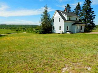 Photo 4: 5180 Boars Back Road in River Hebert: 102S-South Of Hwy 104, Parrsboro and area Residential for sale (Northern Region)  : MLS®# 202111757