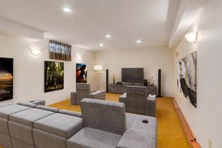 Photo 17: 2223 Palisade Drive SW in Calgary: Palliser Detached for sale : MLS®# A1123980