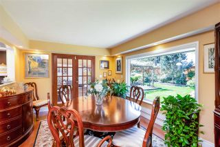 """Photo 11: 1211 SILVERWOOD Crescent in North Vancouver: Norgate House for sale in """"Norgate"""" : MLS®# R2355947"""