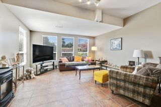 Photo 23: 948 KENT Street: White Rock House for sale (South Surrey White Rock)  : MLS®# R2615798