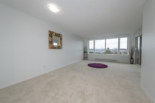"""Photo 3: 604 6055 NELSON Avenue in Burnaby: Forest Glen BS Condo for sale in """"LA MIRAGE II BY BOSA"""" (Burnaby South)  : MLS®# R2520345"""