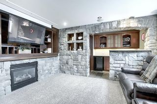 Photo 28: 7720 Springbank Way SW in Calgary: Springbank Hill Detached for sale : MLS®# A1043522