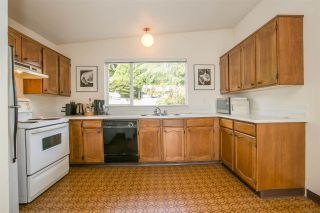 Photo 12: 2987 SURF Crescent in Coquitlam: Ranch Park House for sale : MLS®# R2197011
