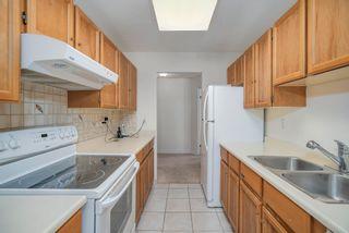 "Photo 9: 201 1480 VIDAL Street: White Rock Condo for sale in ""THE WELLINGTON"" (South Surrey White Rock)  : MLS®# R2605119"