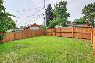 Photo 38: 7139 Hunterwood Road NW in Calgary: Huntington Hills Detached for sale : MLS®# A1131008