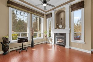 Photo 7: 7802 146 Street in Surrey: East Newton House for sale : MLS®# R2554756