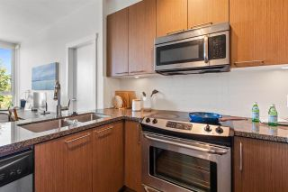 """Photo 9: 309 2008 E 54TH Avenue in Vancouver: Fraserview VE Condo for sale in """"CEDAR 54"""" (Vancouver East)  : MLS®# R2587612"""