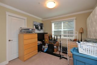 """Photo 14: 111 518 SHAW Road in Gibsons: Gibsons & Area Condo for sale in """"Cedar Gardens"""" (Sunshine Coast)  : MLS®# R2538487"""