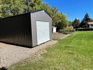 Photo 32: 19 West Park Drive in Battleford: West Park Residential for sale : MLS®# SK870617