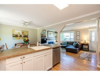 Photo 7: 27347 29A Avenue in Langley: Aldergrove Langley House for sale : MLS®# R2481968