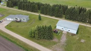 Photo 37: 49080 RGE RD 273: Rural Leduc County House for sale : MLS®# E4238842