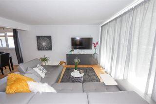 Photo 5: 701 Fleming Avenue in Winnipeg: Residential for sale (3B)  : MLS®# 202116092