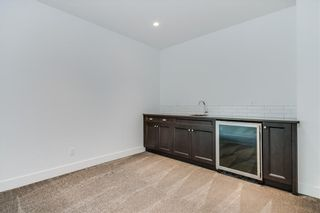 Photo 33: 152 ROCK LAKE View NW in Calgary: Rocky Ridge Detached for sale : MLS®# A1062711