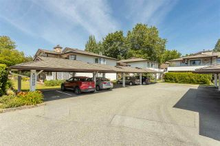 """Photo 20: 227 15153 98 Avenue in Surrey: Guildford Townhouse for sale in """"Glenwood Village"""" (North Surrey)  : MLS®# R2476137"""
