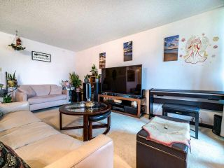 Main Photo: 401 3755 BARTLETT Court in Burnaby: Sullivan Heights Condo for sale (Burnaby North)  : MLS®# R2557128