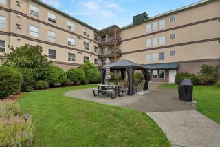 Photo 21: 103 280 S Dogwood St in : CR Campbell River Central Condo for sale (Campbell River)  : MLS®# 885562