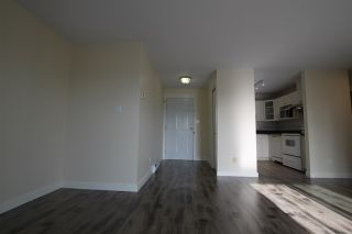 """Photo 6: 302 2212 OXFORD Street in Vancouver: Hastings Condo for sale in """"City View Place"""" (Vancouver East)  : MLS®# R2370060"""