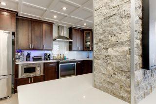 Photo 18: 1704 11710 100 Avenue in Edmonton: Zone 12 Condo for sale : MLS®# E4248208