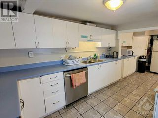 Photo 3: 185 GUIGUES AVENUE in Ottawa: House for sale : MLS®# 1240905