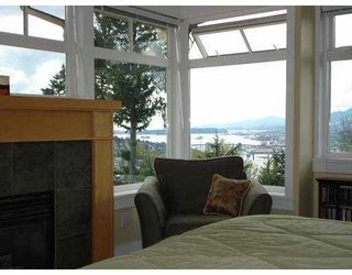 Photo 6: 450 N HYTHE Avenue in Burnaby: Capitol Hill BN House for sale (Burnaby North)  : MLS®# V672070