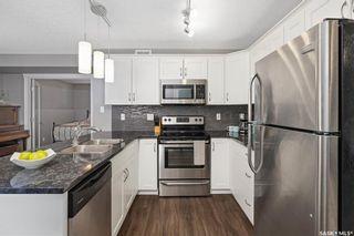 Photo 13: 201 210 Rajput Way in Saskatoon: Evergreen Residential for sale : MLS®# SK852358