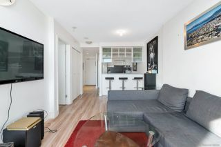 "Photo 5: 3003 928 BEATTY Street in Vancouver: Yaletown Condo for sale in ""The Max"" (Vancouver West)  : MLS®# R2362909"