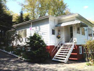 Photo 3: 7620 CRAIG AV in Burnaby: The Crest House for sale (Burnaby East)  : MLS®# V1003576
