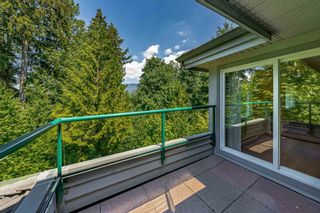 """Photo 31: 82 SHORELINE Circle in Port Moody: College Park PM Townhouse for sale in """"HARBOUR HEIGHTS"""" : MLS®# R2596299"""