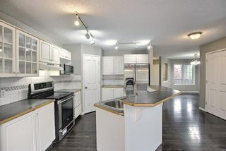 Photo 6: 11546 Tuscany Boulevard NW in Calgary: Tuscany Detached for sale : MLS®# A1136936