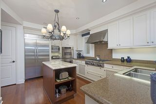Photo 5: LA JOLLA Condo for sale : 3 bedrooms : 1010 Genter St #101