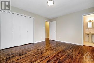 Photo 16: 24 CHARING ROAD in Ottawa: House for sale : MLS®# 1257303
