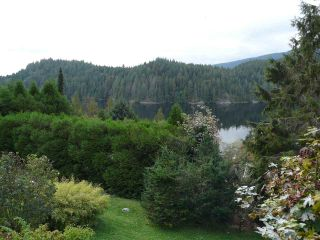 Photo 19: 3741 BEDWELL BAY Road: Belcarra House for sale (Port Moody)  : MLS®# R2503719