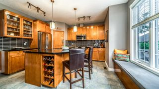 Photo 18: 38 Somme Boulevard SW in Calgary: Garrison Woods Row/Townhouse for sale : MLS®# A1112371