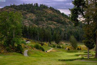 Photo 2: 2067 Hedgestone Lane in VICTORIA: La Bear Mountain House for sale (Langford)  : MLS®# 841529