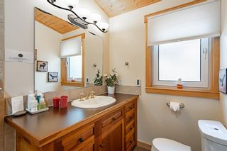 Photo 20: 506 2nd Street: Canmore Detached for sale : MLS®# C4282835