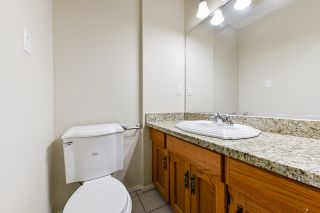 Photo 18: 10631 BISSETT Drive in Richmond: McNair House for sale : MLS®# R2549480